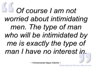 of-course-am-not-worried-about-chimamanda-ngozi-adichie